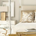 On Style Today 2020 12 27 Captivating Gold Silver Bedroom Ideas Here