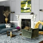 Discover The Best Showrooms And Interior Design Shops