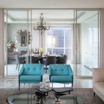 Penthouse In Mumbai A Cozy And Elegant Project By Matteo