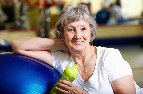Most Secure Seniors Online Dating Sites In Phoenix