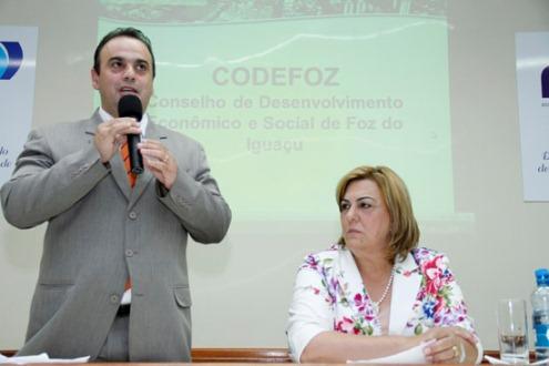 CodefozReni