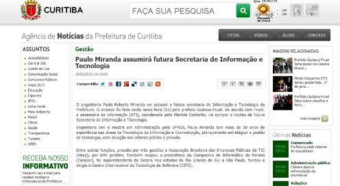 2003-secretaria