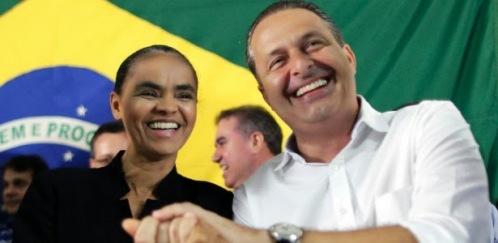 Eduardo Campos diz que recusou oferta do PT para sair candidato em 2018