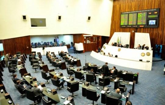 Assembléia-Legislativa-do-Paraná-ALEP