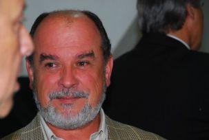 0701 Fernando Ghignone novo presidente compagas