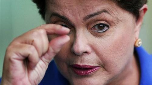 dilma-rousseff-brasilia-03-size-598-
