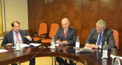 Frimesa vai investir R$ 2,7 bilhões no oeste do Paraná