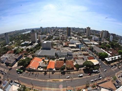 Prefeitura de Foz do Iguaçu está com inscrições abertas para concurso