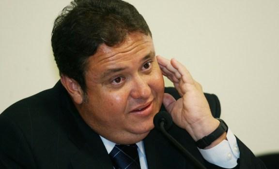 Moro aceita denúncia contra ex-tesoureiro do PP