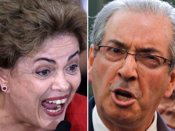 PT atende Cunha