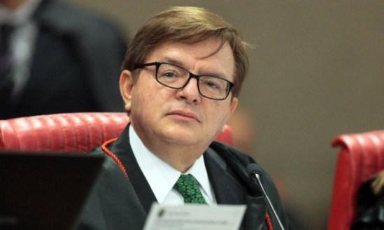 Chapa Dilma-Temer será julgada em 2017