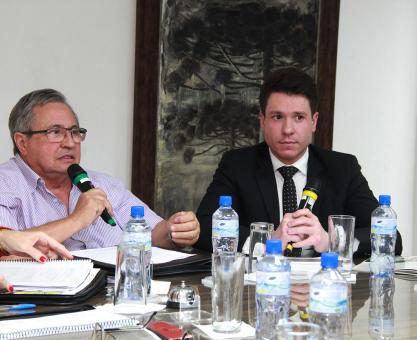 """Acipg apoia """"devedômetro"""" em Ponta Grossa"""