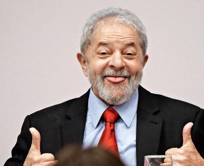PT monta o circo que vai anunciar Lula como vítima de um complô