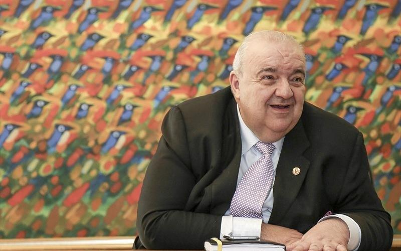 Greca apresenta Plano de Recuperação Fiscal para ministro Henrique Meirelles