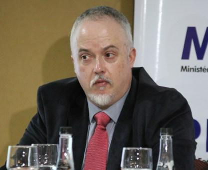 Políticos não estão sendo investigados na Operação Integração da Lava Jato