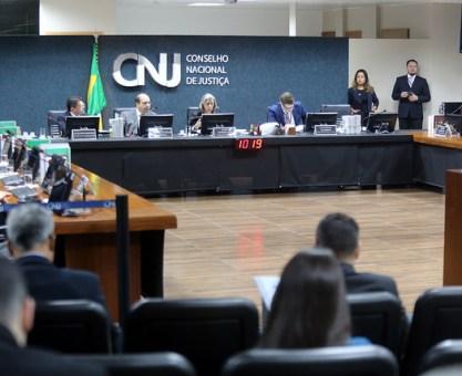 Em dezembro, juízes recebem R$ 1,4 bilhão em salários
