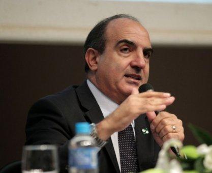 Sanepar investe R$ 880 milhões em 2017