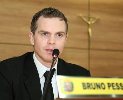 Pessuti destaca ações da Prefeitura no Bairro Alto