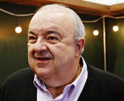 Greca anuncia mudança do secretariado