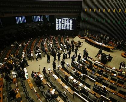 Janela partidária favorece Centrão e reeleição de deputados