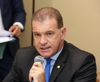 Evandro Roman diz que STF restabelece fé e esperança do povo brasileiro na justiça
