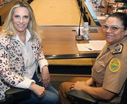 Em abril, Bope apreende mais de uma tonelada de drogas em Curitiba e RMC