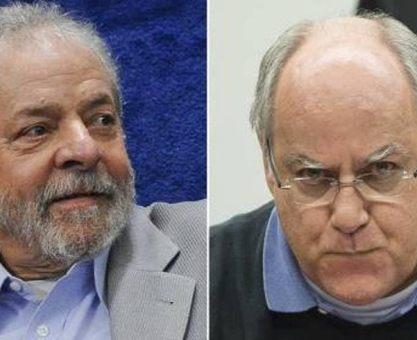 Delação de Duque é nova ameaça a Lula e ao PT