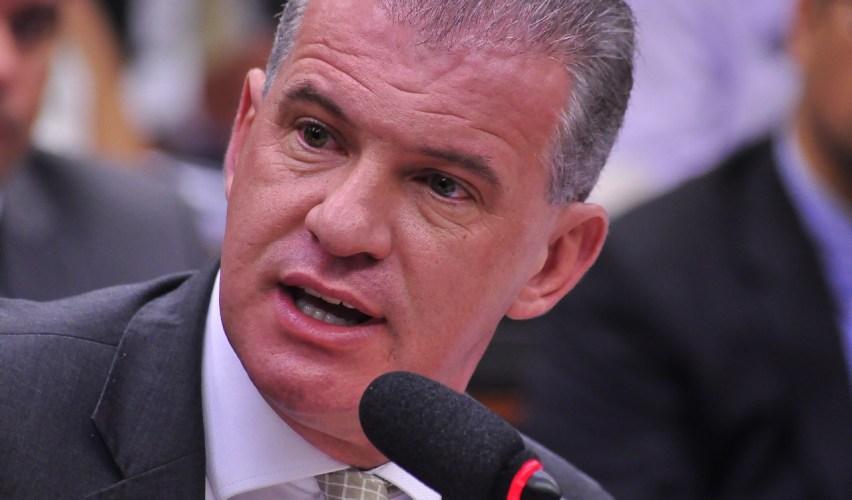Agronegócio é base do crescimento da economia do Paraná, diz Roman