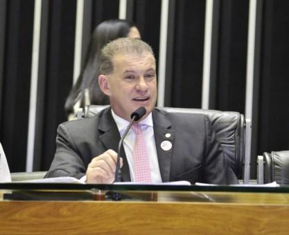 Comissão define cronograma para renegociação de dívidas rurais