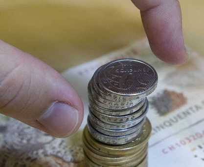 Brasil deixou de arrecadar R$ 354,7 bilhões com renúncias fiscais em 2017