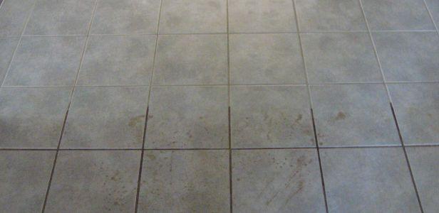 boca raton carpet cleaning