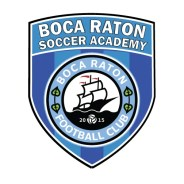 academy_logo_update3