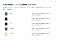 Windows_10_Limitazioni_16-17_anni
