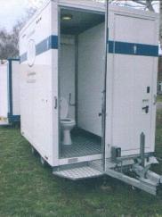 toiletwagen2