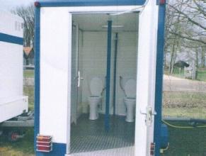 toiletwagen3