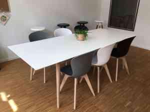 Adelaide Bernd 300x225 - Kunden-Feedback