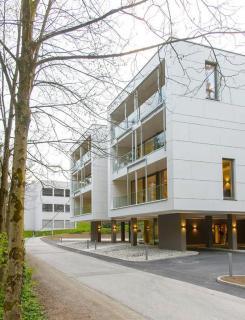 Graz Hotel2 - Business Angebote