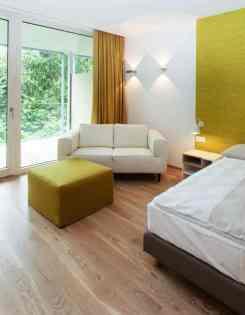 Graz Hotel4 - Business Angebote