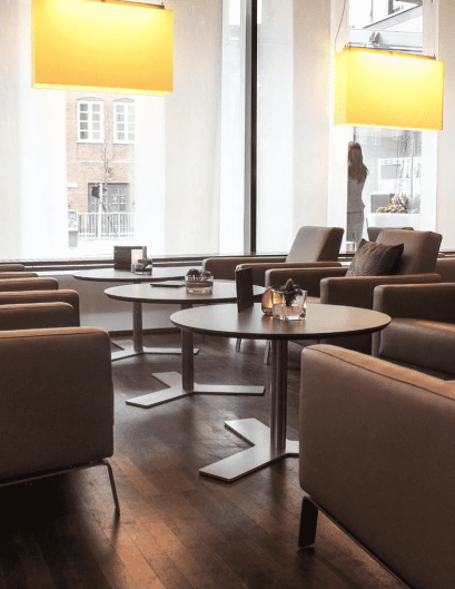 Hotel HH 2 - Business Angebote
