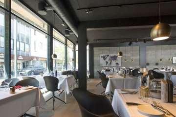 boconcept-experience-Business-Gastronomie1