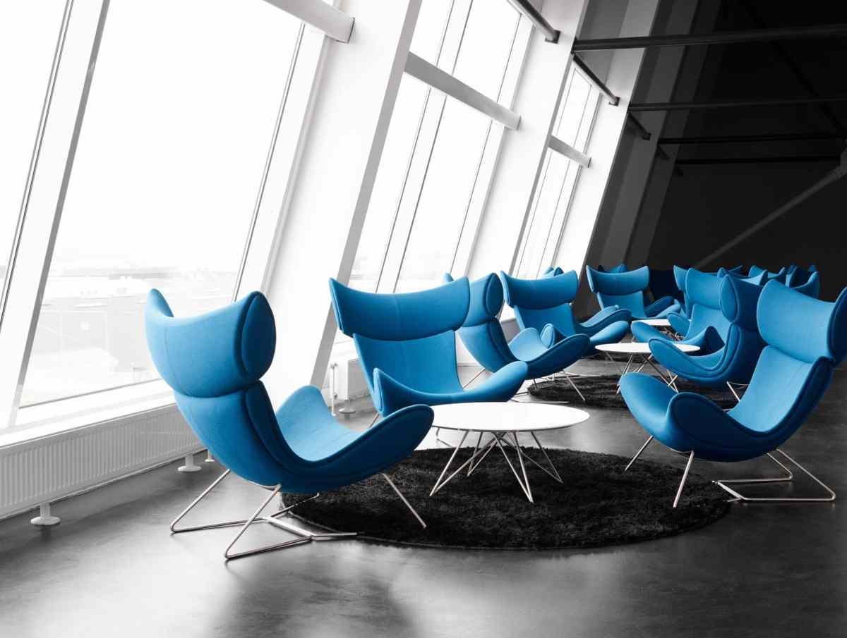 boconcept experience imola in business - BoConcept Sessel Kollektion