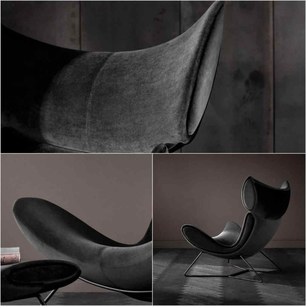 boconcept experience imola limited collage 1024x1024 - IMOLA in limitierter Edition