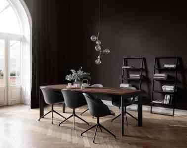 boconcept experience hamburg am fischmarkt urban danish design. Black Bedroom Furniture Sets. Home Design Ideas
