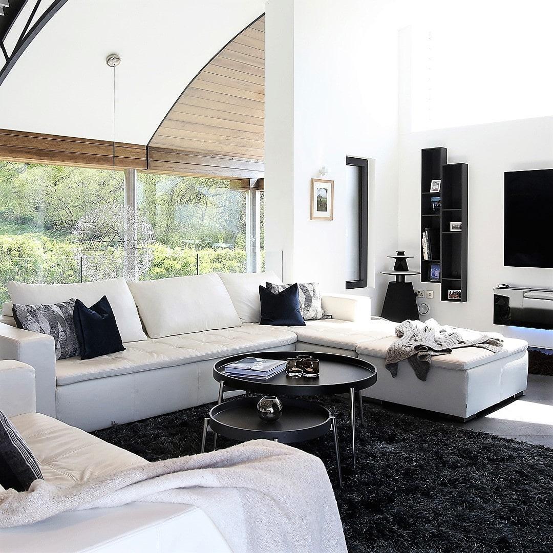 boconcept experience architekten haus 1 - Architektenhaus - BoConcept Einrichtungsberatung