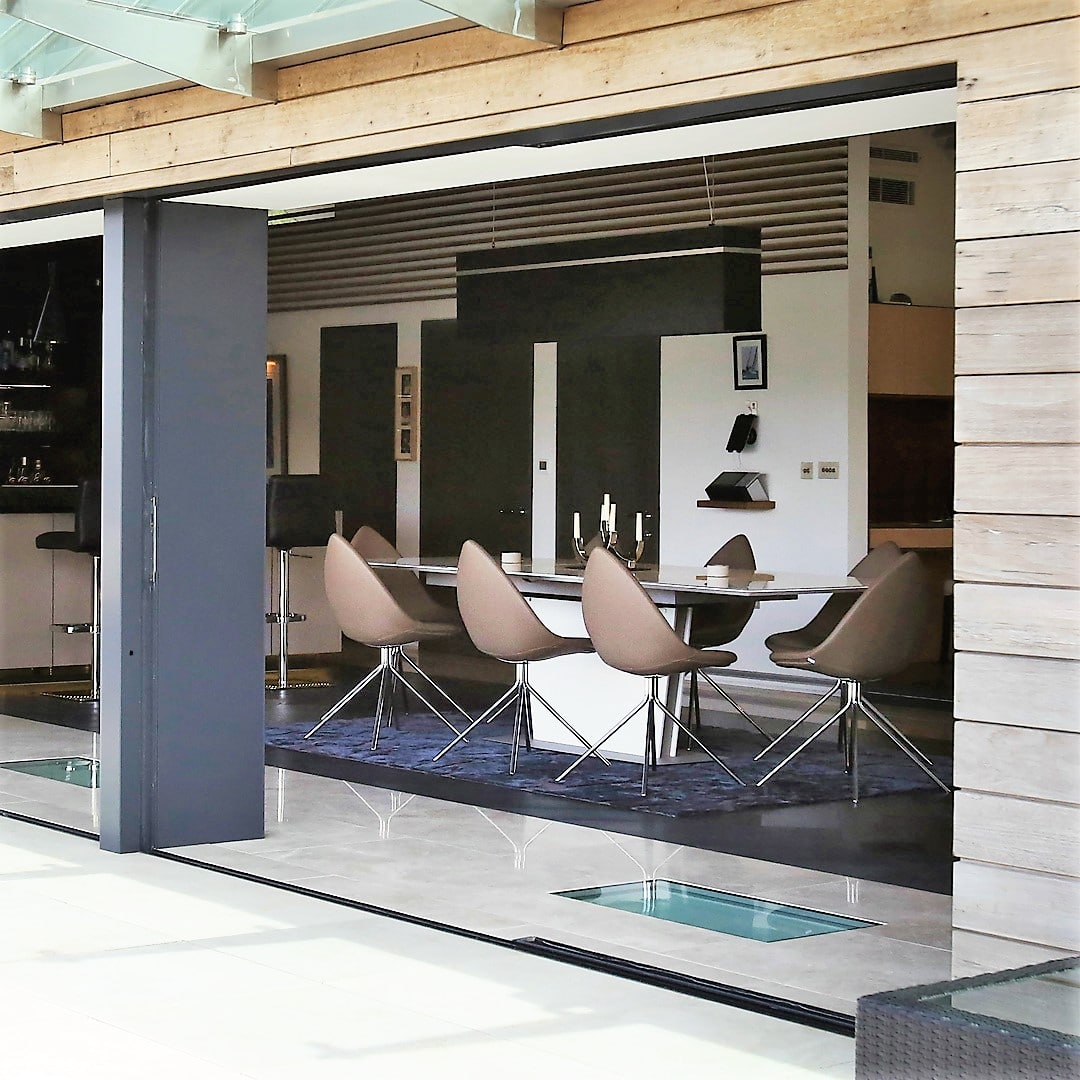 boconcept experience architekten haus 3 - Architektenhaus - BoConcept Einrichtungsberatung