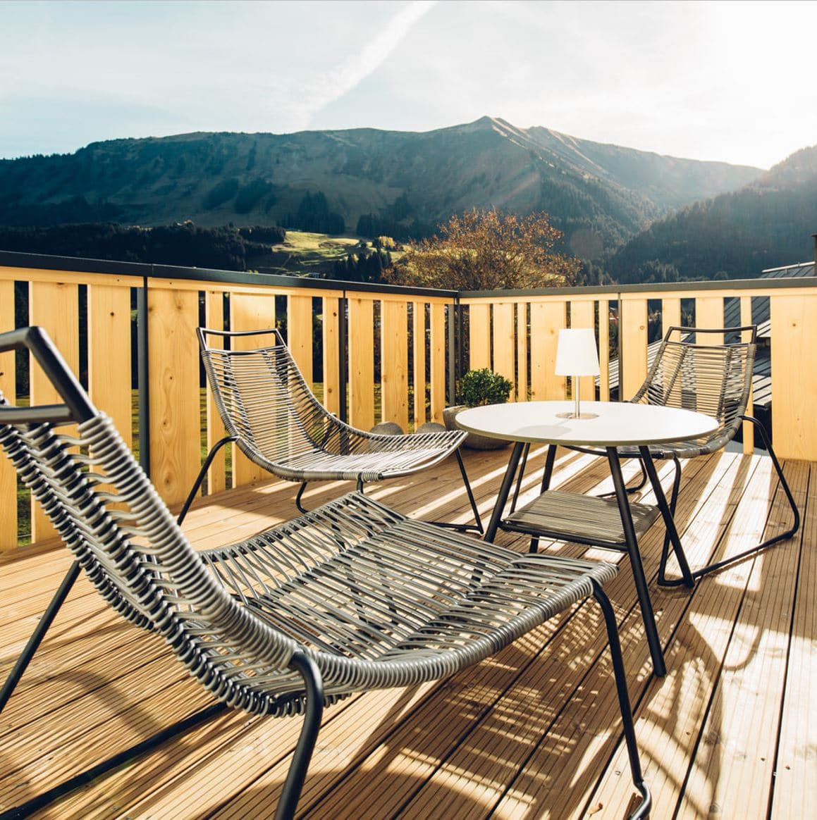 boconcept experience hotel sonnenburg elba - Hotel Sonnenburg - BoConcept Business