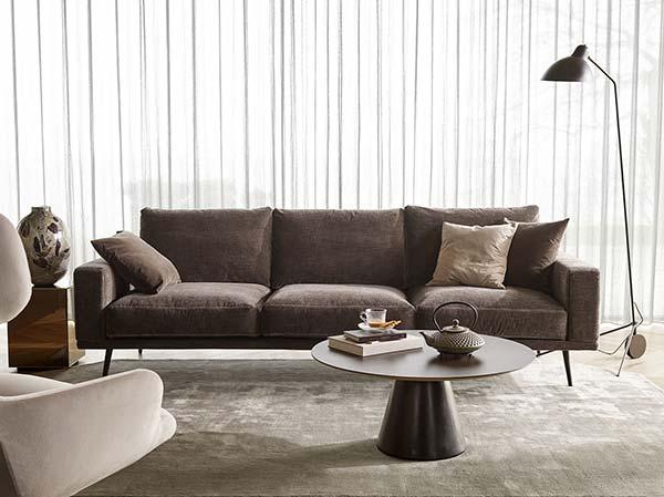 boconcept caen meubles design