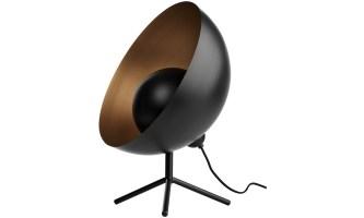 Luminaires   Lampe de table Satellite   BoConcept