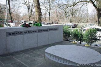 memorial_106