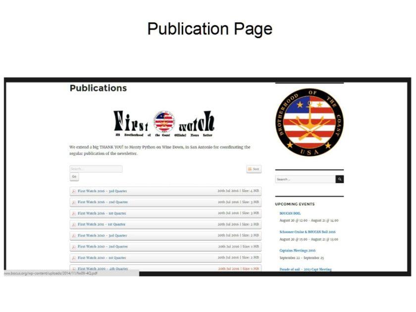 publication2-page